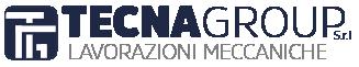 tecna-group-logo