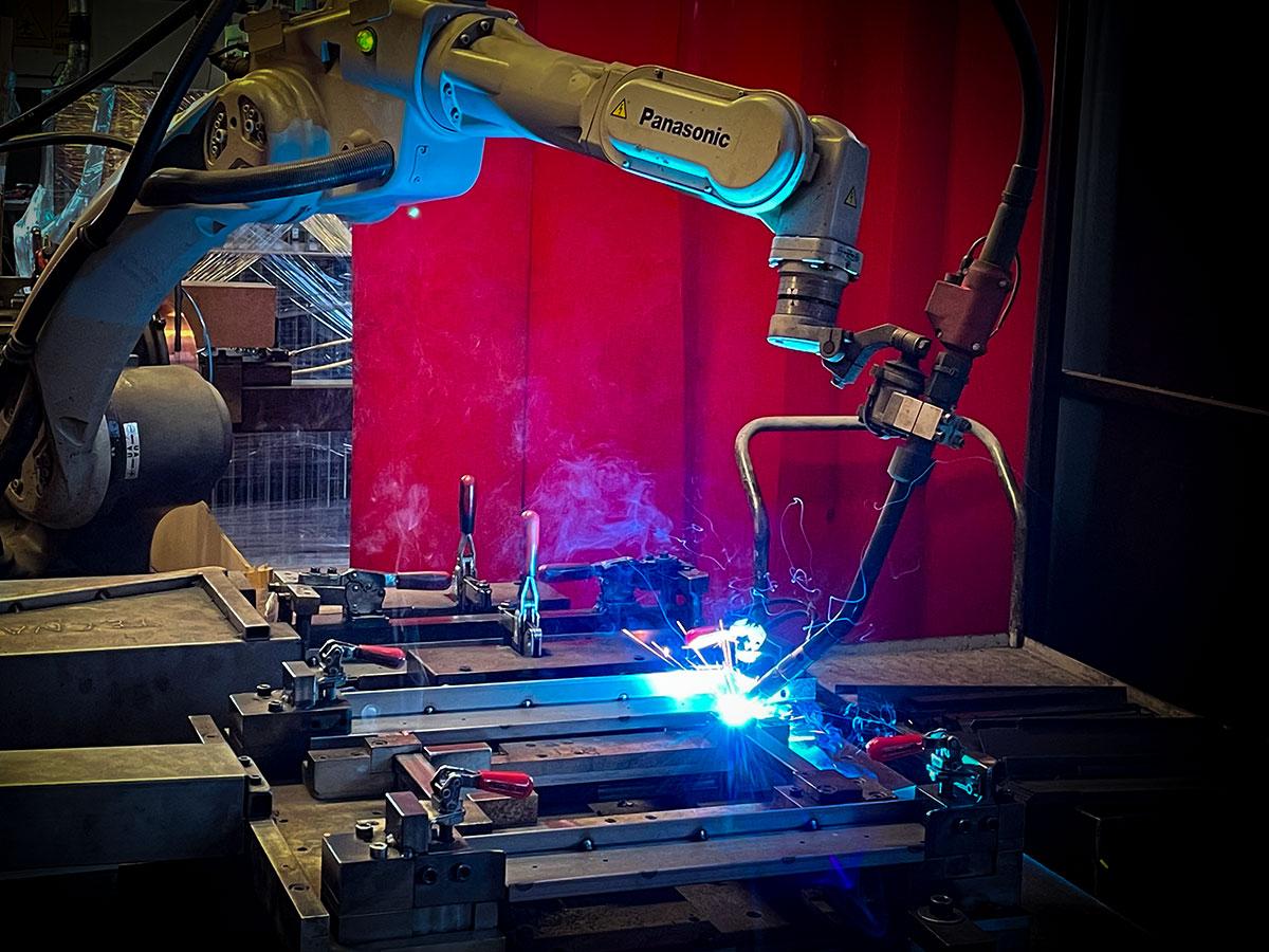 tecna-group-saldature-robotizzate